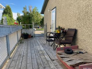 Photo 20: 232 29th Street in Battleford: Residential for sale : MLS®# SK854006