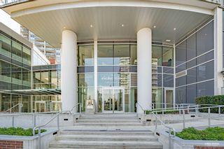 Photo 2: 1110 13308 CENTRAL Avenue in Surrey: Whalley Condo for sale (North Surrey)  : MLS®# R2603208