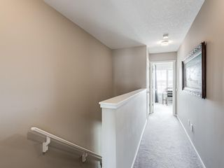 Photo 23: 66 Evansview Road NW in Calgary: Evanston Row/Townhouse for sale : MLS®# A1089489