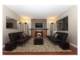 Photo 5: 4140 ST PAULS Avenue in North Vancouver: Upper Lonsdale House for sale : MLS®# V820349