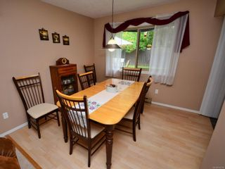 Photo 9: 2053 Winmeadow Pl in : Si Sidney South-West House for sale (Sidney)  : MLS®# 876709