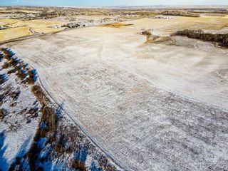Photo 14: 64099 296 Ave. E: Rural Foothills County Land for sale : MLS®# A1049807