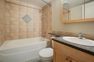 Photo 13: 101 340 4 Avenue NE in Calgary: Crescent Heights Apartment for sale : MLS®# A1059689