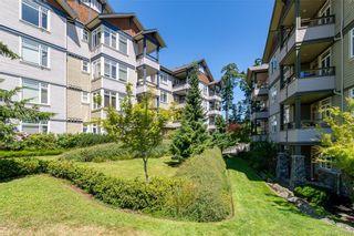 Photo 17: 302D 1115 Craigflower Rd in Esquimalt: Es Kinsmen Park Condo for sale : MLS®# 845187