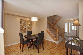 Photo 14: 672 Edwards Avenue in Milton: Beaty House (2-Storey) for sale : MLS®# W3431863