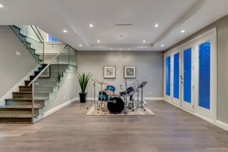 Photo 30: Luxury Point Grey Home