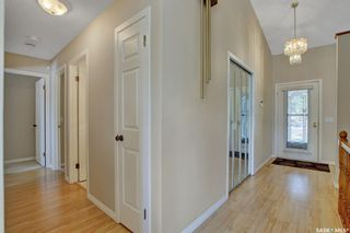Photo 11: 7215 SHERWOOD Drive in Regina: Normanview West Residential for sale : MLS®# SK870274
