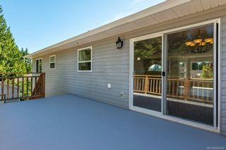 Photo 43: 44 Mitchell Rd in : CV Courtenay City House for sale (Comox Valley)  : MLS®# 884094