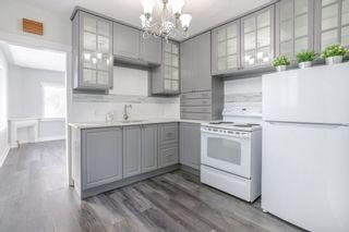 Photo 3: 11415 68 Street in Edmonton: Zone 09 House for sale : MLS®# E4229071