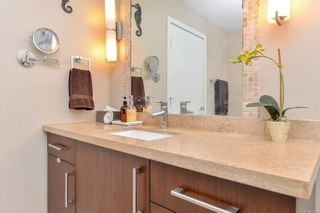 Photo 13: 207 373 Tyee Rd in : VW Victoria West Condo for sale (Victoria West)  : MLS®# 864349