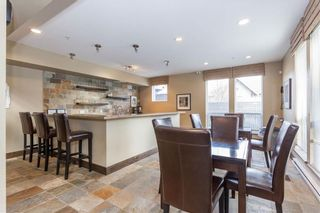 """Photo 18: 23 2738 158 Street in Surrey: Grandview Surrey Townhouse for sale in """"Cathedral Grove"""" (South Surrey White Rock)  : MLS®# R2541168"""