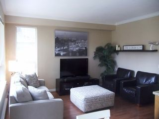 Photo 7: 10 2738 158TH Street in South Surrey White Rock: Home for sale : MLS®# F1412543