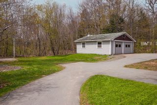 Photo 22: 2359 HIGHWAY 10 in West Northfield: 405-Lunenburg County Residential for sale (South Shore)  : MLS®# 202111527