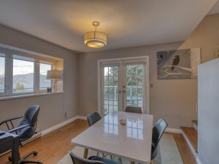 Photo 11: 40 KELVIN GROVE Way: Lions Bay House for sale (West Vancouver)  : MLS®# R2546369