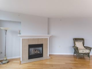 """Photo 9: 900 1570 W 7TH Avenue in Vancouver: Fairview VW Condo for sale in """"Terraces on 7th"""" (Vancouver West)  : MLS®# R2588372"""