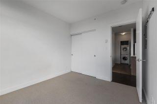 Photo 8: 1107 2955 ATLANTIC Avenue in Coquitlam: North Coquitlam Condo for sale : MLS®# R2526357