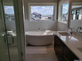 Photo 24: 1126 Werschner Crescent in Saskatoon: Rosewood Residential for sale : MLS®# SK861184