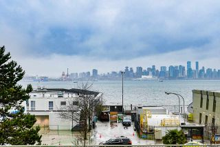 """Photo 18: 206 168 CHADWICK Court in North Vancouver: Lower Lonsdale Condo for sale in """"Chadwick Court"""" : MLS®# R2566142"""
