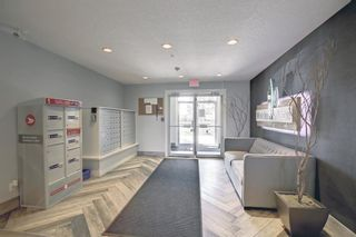 Photo 37: 204 10 Walgrove Walk SE in Calgary: Walden Apartment for sale : MLS®# A1144554