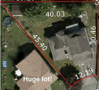 Photo 40: 2359 RIDGEWAY Street in Abbotsford: Abbotsford West House for sale : MLS®# F1305969