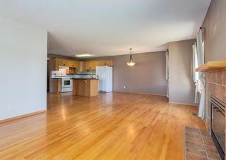Photo 10: 6 8 Riverview Circle: Cochrane Semi Detached for sale : MLS®# A1110223
