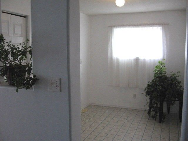 Photo 2: Photos: 5239 40TH Street in Fort Nelson: Fort Nelson -Town Manufactured Home for sale (Fort Nelson (Zone 64))  : MLS®# N200910