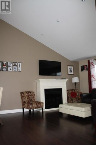 Photo 21: 11 Brentwood Avenue in St. Philips: House for sale : MLS®# 1237112