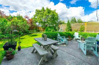 """Photo 29: 20481 97A Avenue in Langley: Walnut Grove House for sale in """"Derby Hills"""" : MLS®# R2592504"""