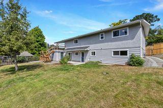 Photo 39: 6232 Churchill Rd in : Du East Duncan House for sale (Duncan)  : MLS®# 859129
