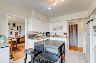 Photo 19: 2408 25 Avenue NW in Calgary: Banff Trail Detached for sale : MLS®# A1132280