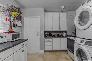Photo 4: 819 H Avenue North in Saskatoon: Westmount Residential for sale : MLS®# SK852925
