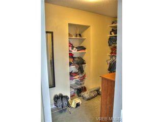 Photo 11: 304 853 Selkirk Ave in VICTORIA: Es Kinsmen Park Condo for sale (Esquimalt)  : MLS®# 716758