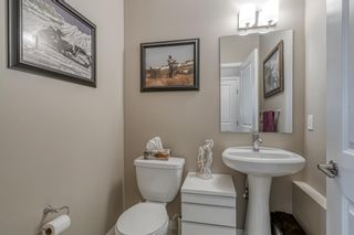 Photo 14: 432 River Heights Green: Cochrane Detached for sale : MLS®# A1058318