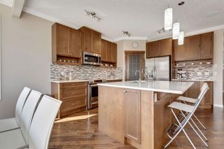 Photo 15: 32 Cougar Ridge Place SW in Calgary: Cougar Ridge Detached for sale : MLS®# A1130851