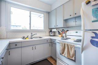 Photo 8: 952 Dugas Street in Winnipeg: Windsor Park Residential for sale (2G)  : MLS®# 1916909