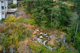 "Photo 4: 5750 ANCHOR Road in Sechelt: Sechelt District Land for sale in ""SECHELT VILLAGE"" (Sunshine Coast)  : MLS®# R2616997"