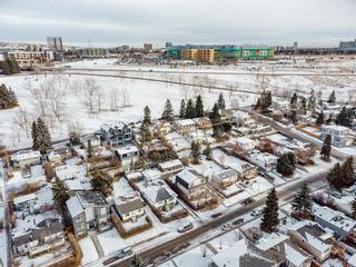 Photo 27: 4624 22 Avenue NW in Calgary: Montgomery Detached for sale : MLS®# A1055200