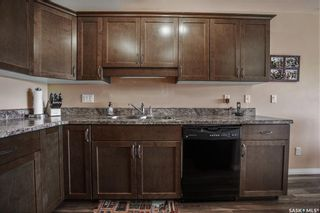 Photo 8: 308 102 Kingsmere Place in Saskatoon: Lakeview SA Residential for sale : MLS®# SK861317