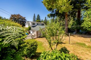 Photo 47: 810 Back Rd in : CV Courtenay East House for sale (Comox Valley)  : MLS®# 883531