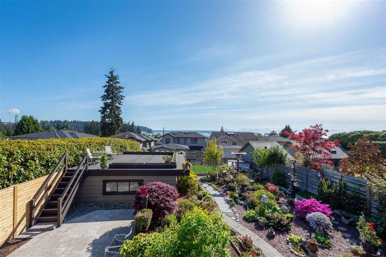 Main Photo: 1136 KEITH Road in West Vancouver: Ambleside House for sale : MLS®# R2575616