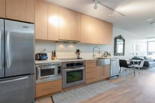 """Photo 7: 305 251 E 7TH Avenue in Vancouver: Mount Pleasant VE Condo for sale in """"DISTRICT"""" (Vancouver East)  : MLS®# R2566346"""