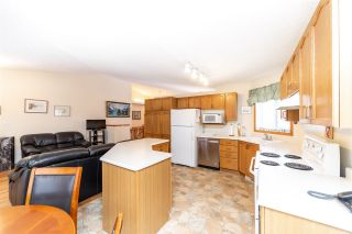 Photo 20: 12 Alana Court: St. Albert House Half Duplex for sale : MLS®# E4233273