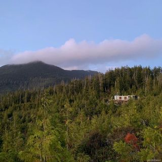 Photo 10: lot 12 Uplands Way in : PA Ucluelet Land for sale (Port Alberni)  : MLS®# 878040