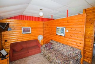 Photo 20: 24 McKenzie Portage road in South of Keewatin: House for sale : MLS®# TB212965