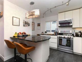 Photo 11: 1149 Grant St in Victoria: Vi Fernwood House for sale : MLS®# 858261