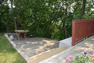 Photo 10: 204 Graham Drive in Echo Lake: Residential for sale : MLS®# SK864162