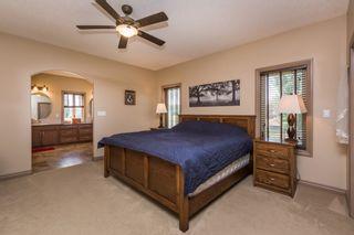 Photo 15: 21419 25 Avenue in Edmonton: Zone 57 House for sale : MLS®# E4258942