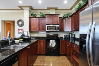 Photo 13: 207 2676 S Island Hwy in : CR Willow Point Condo for sale (Campbell River)  : MLS®# 860432