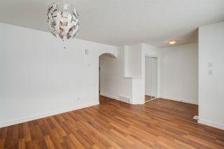 Photo 5: 12040 19 Avenue in Edmonton: Zone 55 House for sale : MLS®# E4228766