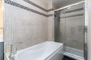 Photo 21: 11143 40 Avenue in Edmonton: Zone 16 House for sale : MLS®# E4255339